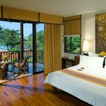 Pimalai Resort & Spa, Koh Lanta accommodation