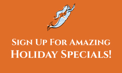 Sign-up-for-specials