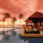 Fiji Beach Resort and Spa, Managed by Hilton.