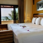 Andaman White Beach Resort Accommodation