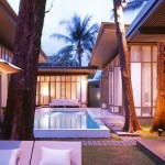 Sala Phuket Resort and Spa
