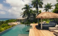 Taveuni Palms Grand Villa